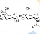 Acide hyaluronique, du coq (du moins sa crête) à l'âne (celui qui lui trouve des défauts) !