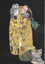 Helena Rubinstein dans les yeux de Paul-Loup Sulitzer