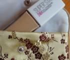 Fond de teint Superstay 24 heures, un bon fond de teint tout simplement !