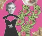 Chez Agatha Christie, suivez la bonne...