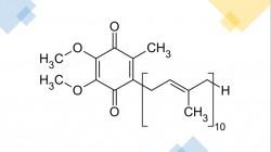 Le coenzyme Q10, un actif cosmétique pas vieux du tout qui veut nous faire rester jeune !