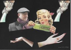 Quand Philippe Claudel se prend pour une savonnette !