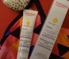 Topicrem Calm + SPF 50+ une bonne crème solaire tout simplement
