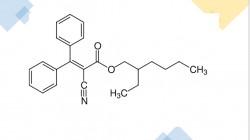 L'octocrylène, un filtre UV qu'il faudrait peut-être mieux ne pas mettre à l'ombre