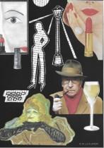 Maigret au Picratt's, une histoire d'épilation intégrale qui fait jaser !