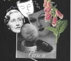 Poudre aux yeux ou nuage de poudre, Agatha Christie fait durer le suspense !