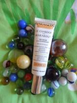 La BB crème Garancia à base de chardon, défauts et qualités d'une crème teintée multi-actions