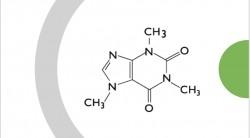 La caféine, l'actif paradoxal qui crée des cernes, mais les combat aussi !