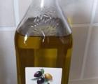 L'huile d'olive, tout sauf un filtre solaire !