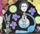 Les nouvelles parfumées d'Agatha Christie