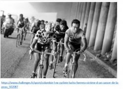 Qui sera le vainqueur du Tour de France 2021 ?