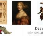 La Grande Mademoiselle ou les coulisses de la cour de Louis XIV