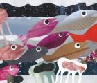 Neutrogena, encore une histoire de poisson