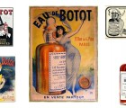 L'eau de Botot, la solution à tous les maux ?