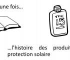 Sous le soleil exactement… naissance des produits de protection solaire (PPS)