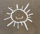 A-Derma, un bon produit de protection solaire