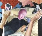 Marcel Pagnol : le temps des secrets... cosmétiques
