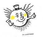 Galénic Soins soleil, c'est bien… ce serait encore mieux sans la liane d'Amazonie