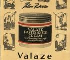 La trilogie de la crème Valaze : des larmes, de l'amour et de la publicité !
