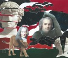 La beauté à l'origine de tous les maux ou la beauté selon Rousseau (Jean-Jacques, bien sûr ! Pas Le Douanier…)