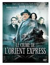 Le crime de l'Orient-Express ou une lotion capillaire qui fleure bon la liqueur !