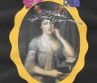 La baronne d'Oberkirch, papotages charmants sur sujets cosmétiques
