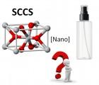 Dioxyde de titane et SCCS, p'têt ben qu'oui, p'têt ben qu'non !
