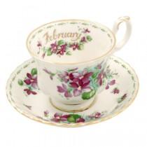 Le thé dans la tasse ou dans le pot, une panacée bien sympathique !
