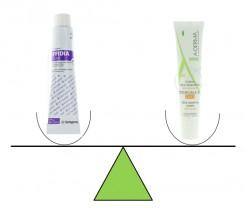 A-Derma versus Systagenix, le combat pour la cicatrisation : aucun perdant (pour cette fois) !