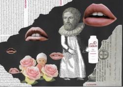 Régime cosmétique aldebrandinesque ou leçons pour prendre soin de soi au XIIIe siècle!