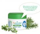 Baume de massage pectoral Puressentiel, un bien curieux cosmétique !