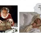 Dormez sur vos deux oreilles, on vous conseille une crème de nuit à prix abordable !