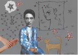 Lorsque Jean Cocteau nous enseigne la galénique !