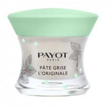 La Pâte Grise – Payot, une pâte qui nous fait faire grise mine !