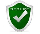 Secure Bioderma, ce n'est pas « bio » mais c'est vraiment « secure » !