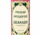 Granado, des formules restées dans leur jus depuis plus d'un siècle !
