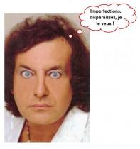 L'Oréal, le magicien qui commande aux imperfections cutanées !