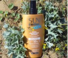 Sun Ultimate Kids Carrefour, un produit qui ne convient à personne, ni aux enfants, ni aux adultes !
