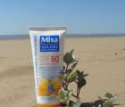 Mixa solaire 1ères sorties, peut mieux faire !