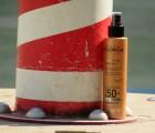 Filorga 50+, sous le parfum… des ingrédients lourds comme des pavés !
