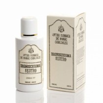 L'Antica Farmacia dei monaci Camaldolesi, des cosmétiques monastiques vraiment authentiques