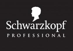 Schwarzkopf s'adresse aux hommes pressés