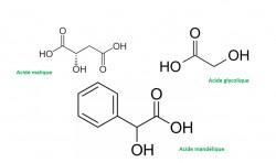 Les acides de fruit, une histoire ancestrale (1/2)
