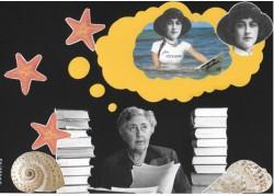 Agatha Christie par Agatha Christie