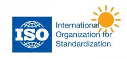 Vers une norme ISO concernant la détermination du SPF in vitro ?