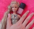 Avec le vernis à ongles Kiko, le maquillage des ongles n'est pas un jeu d'enfant !