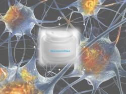 Un neurocosmétique, qu'est-ce que c'est ?