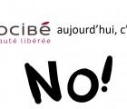 Nocibé by Nocibé, No c'est pas toujours bien !