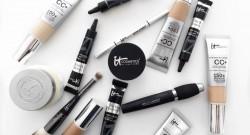 Confidence pour confidence, it cosmetics ce ne sont pas nos produits couvrants préférés !