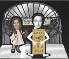 Les kosmétikpourkipupu ou l'hymne aux cosmétiques de Raymond Queneau